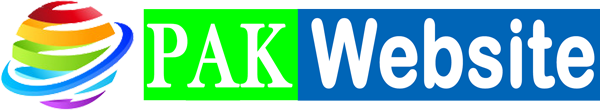 PAK Website